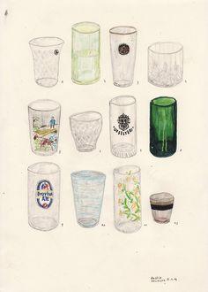 Angela Dalinger - BOOOOOOOM! - CREATE * INSPIRE * COMMUNITY * ART * DESIGN * MUSIC * FILM * PHOTO * PROJECTS