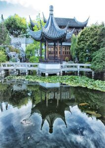 Hugedomains Com Shop For Over 300 000 Premium Domains Chinese Garden Gardening Blog Garden
