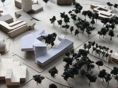 Galería - Primera obra de Steven Holl en Latinoamérica es premiada entre los mejores proyectos de Colombia - 5