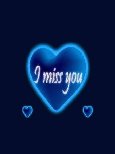 The perfect IMissYou Animated GIF for your conversation. Discover and Share the best GIFs on Tenor. Animated Heart Gif, Free Animated Gifs, Good Night Wallpaper, Love Wallpaper, Miss You Images, I Miss You Dad, Love You Gif, I Miss You Quotes, Valentines Day Pictures