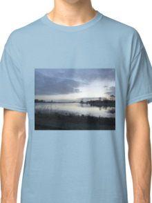 Noord-Holland Classic T-Shirt