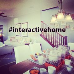 cash weekly! Join the best at home marketing MLM opportunity going. Go to http://towin.us  Now!