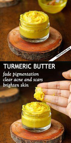 Homemade Body Butter, Whipped Body Butter, Homemade Skin Care, Diy Skin Care, Homemade Beauty, Shea Butter, Homemade Body Lotion, Homemade Deodorant, Homemade Moisturizer