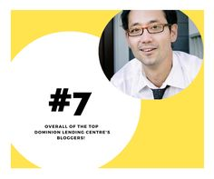 #7 Overall Top Dominion Lending Cenres bloggers-GLM Mortgage Group
