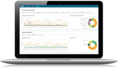 Winstanley Partners uses Cision's full analytics suite to go from business wins to showcasing tangible ROI results
