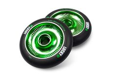 Chilli Pro Turbo WHEEL 110mm Blu//Nero