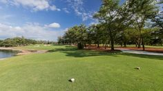There is no need to show handicap cards at any of the #PhuketGolfCourses.