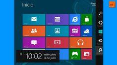 Trucos Windows 8: Cómo entrar en modo a prueba de fallos