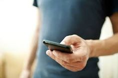 Intelecheck Gaining Control Over Unfamiliar Phone Numbers.www.intelecheck.com