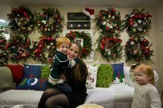 Holiday by design: Three design pros share their seasonal decor at home | Star Tribune