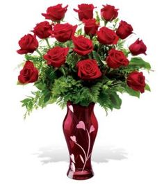 mothers day flowers with free delivery