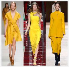 trend-report-fall-winter-2015-2016-aw-zanita-color-yellow