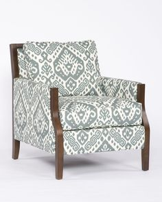 Britney Chair | Paul Robert | Home Gallery Stores
