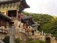 History of Korea - New World Encyclopedia