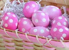 Unique Special Easter Holiday Gifts
