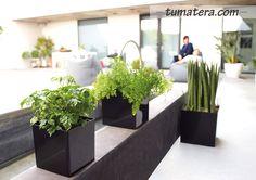 Matera de forma cúbica con una amplia variedad de tamaños y colores. Encuentralas en: http://www.tumatera.co/products/mpa-222222-cubo/