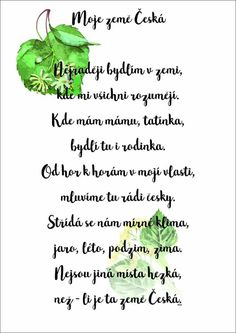 Earth Day, Kindergarten, Homeschool, Education, Kids, Praha, History, Toddlers, Boys