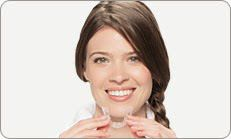 REASONS WHY YOU MAY NEED INVISALIGN OR BRACES | Dr. Elizabeth Dimovski - We SAY! Dentist Brampton 905-458-6620