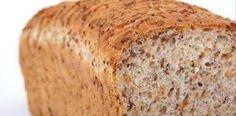 El golpe absoluto pan sin harina usted debe intentarlo receta, Si te gusta dinos HOLA y dale a Me Gusta MIREN… | Receitas Soberanas