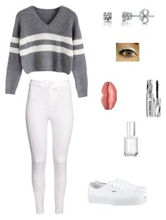 """""""Day off"""" by angelicarorie36 ❤ liked on Polyvore"""