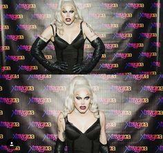 Sharon Needles, Rupaul Drag, Drag Queens, Slay, Movie Posters, Crossdressers, Film Poster, Billboard, Film Posters