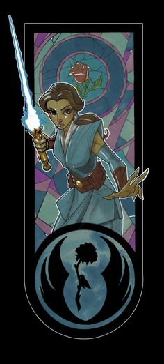 These Disney Princesses Are Jedi Masters [T-Shirts] - Star Wars Cosplay - Star Wars Cosplay news - - These Disney Princesses Are Jedi Masters [T-Shirts] Walt Disney, Deco Disney, Disney Fan Art, Disney Love, Disney Magic, Disney Stuff, Jedi Princess, Disney Princess Shirts, Princess Star