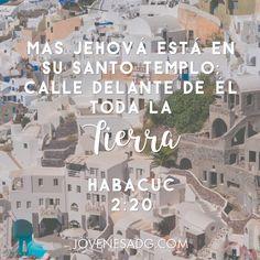 #JovenesADG #ComunidadADG #EstudiosBiblicosparaJovenes #AmaaDiosGrandemente