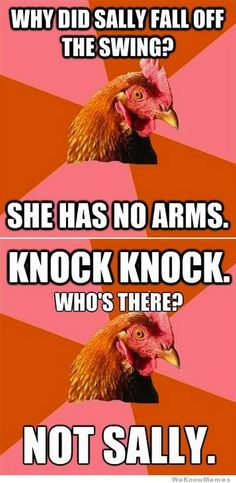 Assorted Funny Pictures 06