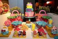 As ideias de decoração inovadoras da FWK Festas | Baby & Kids | It Mãe