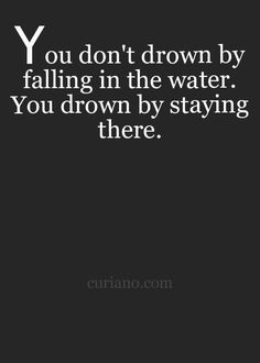 Curiano Quotes Life - Quote, Love Quotes, Life Quotes, Live Life...