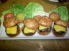 Grand Lux ... BEST sliders around.