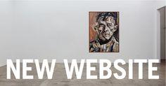 Ezequiel Rosenfeldt  #NewWebsite