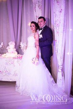 The best vip weddings in armenia organized by wedding armenia http eastern fairy tale in armenia organized by wedding armenia photos by gallery publicscrutiny Choice Image