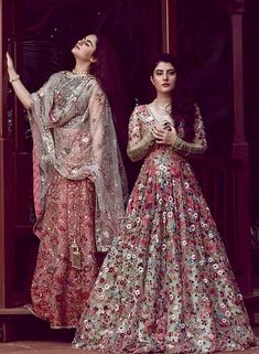 Call/Whatsapp: 7802885280 Kinas Designer present latest beautiful fully custom made designer exclusive bridal lehenga in We are offering fully Custom made bridal collection. Buy this latest Bridal collection at We have variety of collection in etc. Bridal Lehenga Choli, Pakistani Bridal, Indian Bridal, Anarkali Lehenga, Indian Lehenga, Blue Bridal, Pakistani Outfits, Indian Outfits, Indian Clothes