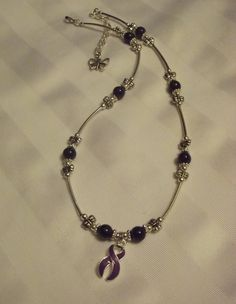 PURPLE: Domestic Violence, Fibromyalgia, Cystic Fibrosis, Lupus, Crohns Disease, Pancreatic Cancer - Little Inspirations