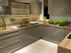 Kitchen Layout Design Planning: Important Measurements You Need to Know