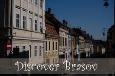 Brasov is probably the most famous destination in Romania, for both romanians and tourists. This is also due to the fact that the small town of Bran, where the Bran Castle is found, known especially for the legend of Count Dracula, is ...