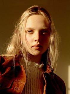 Harley Weir for Topshop