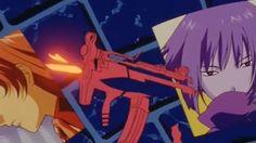 #noir #anime #yuri Yuri, Anime, Cartoon Movies, Anime Music, Animation, Anime Shows