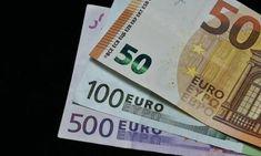 «Βόμβα»: Αναδρομικά από δώρα στις συντάξεις - Ποιοι θα πάρουν από 800 - 2.921 ευρώ - Newsbomb - Ειδησεις - News