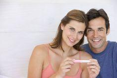 12 rad na pierwszy trymestr ciąży