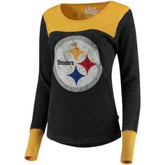Buy authentic Pittsburgh Steelers team merchandise b9a817c89f8