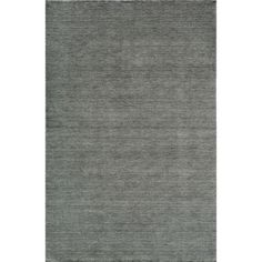 Shop for Loft Studio Blue Lagoon Hand-Loomed Wool Rug (8' x 11'). Get free shipping at Overstock.com - Your Online Home Decor Outlet Store! Get 5% in rewards with Club O!