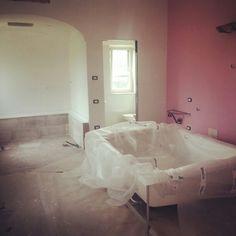 A Villa Rizzo Resort and spa si respira aria di novita'!!!!!