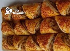 Hamursuz Ispanaklı Börek Tarifi nasıl yapılır? Hamursuz Ispanaklı Börek Tarifi malzemeleri, aşama aşama nasıl hazırlayacağınızın resimli anlatımı ve deneyenlerin yorumlarıyla burada French Toast, Cooking, Breakfast, Food, Kitchen, Morning Coffee, Essen, Meals, Yemek