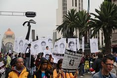 Ayotzinapa, mentiras, simulaciones e impunidad | La Silla Rota