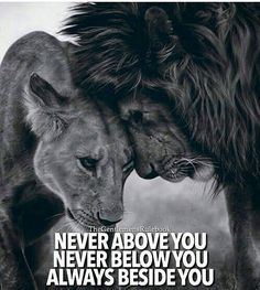 Quotes for Love QUOTATION – Image : As the quote says – Description Quotes for Love QUOTATION – Image : As the quote says – Description Love Quotes For Him : ALWAYS! Sharing is love, sharing is everything Sharing is love, sharing is everything Lion Quotes, Me Quotes, Advice Quotes, My Queen Quotes, True Love Quotes For Him, Quotes For Marriage, Baby Quotes, Animal Love Quotes, Marriage Couple
