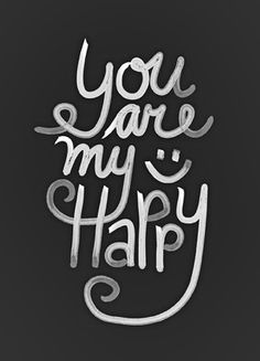Your so so special and I love you with all my heart beautiful Elaina!I love you Elaina! The Words, Love My Husband, To My Daughter, Daughters, Quotes To Live By, Me Quotes, You Make Me Happy Quotes, Girly Quotes, Romantic Quotes