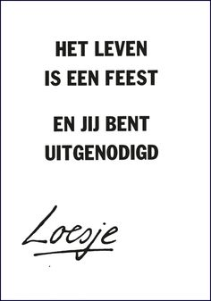 Het leven is een feest en jij bent uitgenodigd. (Loesje)  Please contact me if you are looking for  a DJ https://www.djpeter.co.za/dj, Photo booth https://www.photobooth.durban/boothfun, LED Dancefloor http://www.leddancefloor.info/dancefloor, wedding DJ  https://www.kznwedding.dj/djs, Birthday DJ https://www.birthdays.durban/dj or Videobooth  https://www.videobooth.durban/fun  for a Wedding, a School Function, a Birthday Party, a Product activation, a Function or a Corporate Event