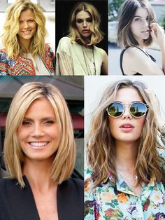 long-bob-hairstyle-2014-7.jpg 600×800 pixeli